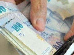 Yeni torba yasayla işsizlik maaşında önemli değişiklik