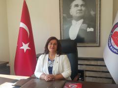 AKP iktidarı, din istismarı yapmakta sınır tanımıyor