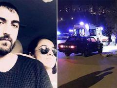 Ankara'daki cinayetin arkasından 'yasak aşk' çıktı