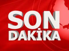 Tüpraş'taki patlamayla ilgili flaş gözaltılar