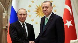 Rus basınına göre, S-400 anlaşması  masadan döndü