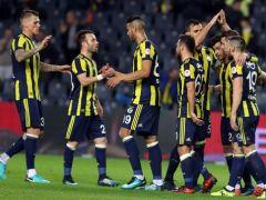 Giresunspor, Fenerbahçe maçı saat kaçta ve hangi kanalda?