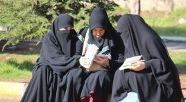 Hizbullah şimdi de okullarda