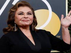 Roseanne'nin ırkçı tweeti işinden etti