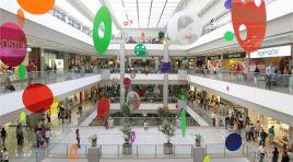 Ankara Valiliği: AVM'ler dini bayramlar ve yılın ilk günü kapalı olacak