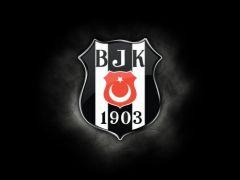 Beşiktaş'ın muhtemel rakibi belli oldu