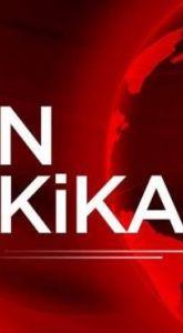 Yunan hükümeti, terörist Kaya'nın iadesini durdurdu