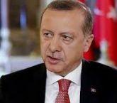 Erdoğan'a kötü haber!ABD, Erdoğan'ın bazı projelerine yaptırım uygulayabilir