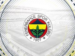 Fenerbahçe'de 3 oyuncu, süresiz kadro dışı bırakıldı
