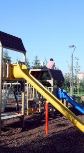 Çankaya Belediyesi, çocuklardan hiçbir desteğini esirgemiyor