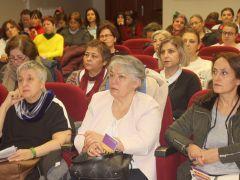 Girişimci kadınlar eğitimi başladı