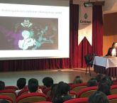 Çankaya'da zorbalığa karşı eğitim