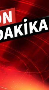 … Ve CHP'nin İstanbul ve Ankara adayları kesinleşti