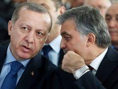 İddia: Abdullah Gül, 55 milletvekiliyle yeni parti kuracak!