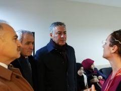 CHP'li Murat Emir: Kaza değil cinayet