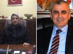 AKP'li üyeden AKP'li başkana: Nereye gidiyor bu para?