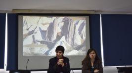 Kapadokya'nın geleceği tek idareye teslim edilemez