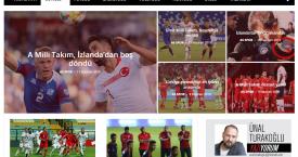 as SPOR Ankara'da sporun nabzı…