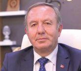 Sungurlu Belediye Başkanı Şahiner, Dünya İnsan Hakları Günü'nü Kutladı.