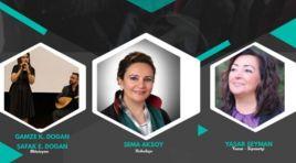 Anadolu Güç Birligi Kadınları buluşuyor!